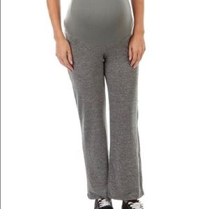 Pants - Maternity sweat pant